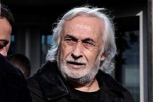 Müjdat Gezen mahkemede yine kıvırdı! Nilhan Osmanoğlu'na hakaret etmişti