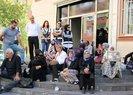 Evlat Nöbeti'nde isyan büyüyor ve tek ses çıkıyor: HDP Kandil'dir