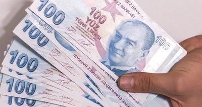 Son dakika: Merkez Bankası faizi kararını açıkladı | Merkez Bankası 6 Mayıs faiz kararı