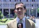 Son dakika: Şule Çet davasında ara karar verildi! |Video