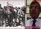 Terörist Mazlum Kobani hakkında kırmızı bülten süreci nasıl işleyecek? Mesut Hakkı Caşın anlattı  Video