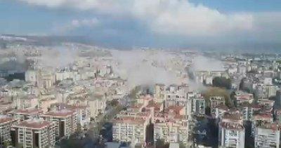 İzmir'de fırsatçılar hortladı! Yüzde 100 zam yaptılar...