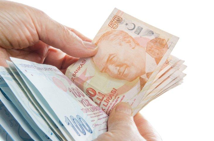 İş kuran gençlere 30 bin lira destek! 3 yıl boyunca vergi ve prim avantajı! Girişimcilerin yüzü gülecek!