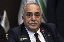 Hükümetten açıklama: 503 milyon lira hibe vereceğiz