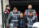 Ceren Özdemir'in katilinin gönderileceği cezaevi kafaları karıştırmıştı! Gerçek ortaya çıktı