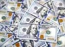 DOLAR VE EURO NE KADAR? (7 MART 2018 DOLAR VE EURO FİYATLARI)