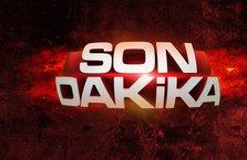 AK Parti Seçim beyannamesinde büyük hedef