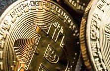 Bitcoin'in piyasa değeri yeniden yükseldi