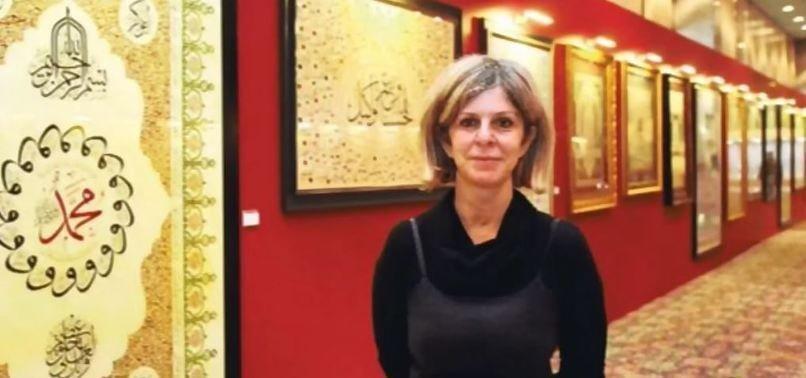 ERDOĞAN'A HAKARET EDEN PROFESÖR ÜNİVERSİTEDEN KOVULDU