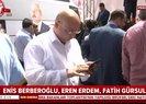 'Siyasi ayak' propagandasına sarılan CHP neyin peşinde? İşte FETÖ'den yargılanan CHP'liler!