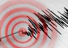 Son depremler 2019! Kandilli Rasathanesi son depremler! Çankırı, Ankara, Karabük AFAD son depremler!