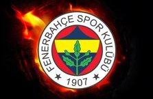 Fenerbahçe Aykut Kocaman kararını resmen açıkladı