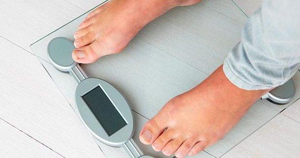 Obezite 11 farklı kansere zemin hazırlıyor!
