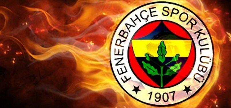 F.BAHÇE'NİN UEFA'YA BAŞVURUSU KABUL EDİLDİ