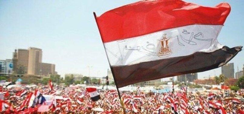 Mısır'da yapılan ankette çarpıcı sonuç: Lider Türkiye
