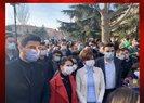 ANALİZ - Boğaziçi Üniversitesi'nde neler oluyor? Art arda gelen provokasyonlar tesadüf mü?