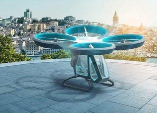 Türkiye'nin teknoloji kalkınmasında TB3 ve uçan araba açıklaması! Selçuk Bayraktar tarih vererek duyurdu