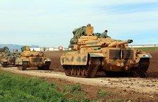 İşte rejimin Afrin oyunu
