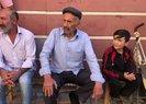 Diyarbakır HDP İl Binası önündeki acılı babadan HDP'lilere tepki: Utanmazlar