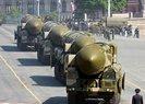 Korkutan uyarı! Nükleer savaş çıkarsa 10 yıl boyunca… | Video