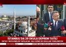 Başkan Yardımcısı Fuat Oktay'dan Kılıçdaroğlu ve İmamoğlu'na sert sözler |Video