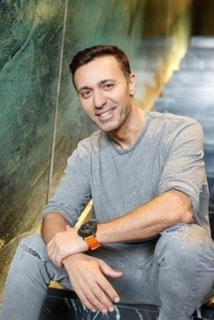 Mustafa Sandal isyan etti: İntikam alıyorlar