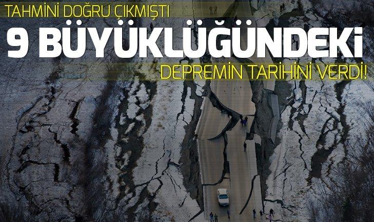 FRANK HOOGERBEETS'TEN YENİ KEHANET!