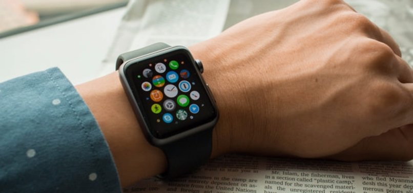 KAN DONDURAN CİNAYETİ  APPLE WATCH VERİSİ AYDINLATTI