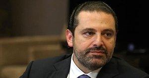 Hariri Lübnana döndü!