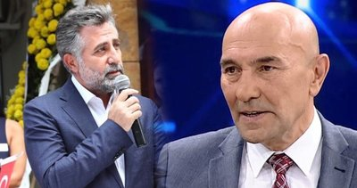 CHP'li Tunç Soyer ve Serdar Sandal gerçekleri gizliyor! Yasayı bilmeyen belediye başkanları!
