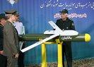 İran yeni 'güdümlü bombalarını' tanıttı