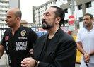 Adnan Oktar suç örgütü davasında flaş gelişme: Bütün tahliye talepleri reddedildi