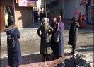 İran'daki deprem Van'da da hissedildi |Video