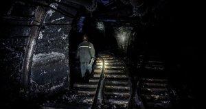 Zonguldak'ta özel bir maden ocağında patlama