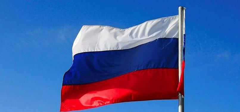 SON DAKİKA: RUSYA'DAN MÜNBİÇ AÇIKLAMASI
