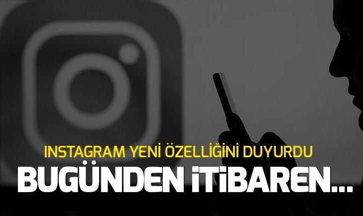Instagram'a yeni emoji güncellemesi