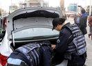 İSTANBUL'UN 39 İLÇESİNDE 'HUZUR OPERASYONU' YAPILIYOR