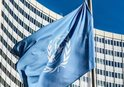 BM'NİN 100 ÇALIŞANINDA KORONAVİRÜS TESPİT EDİLDİ