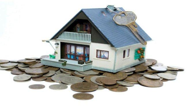 Ev satın alacaklara müjde