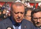 Son dakika! Başkan Erdoğan'dan Ekrem İmamoğlu'na sert sözler