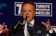 Türkiye'ye için sevindirici gelişme