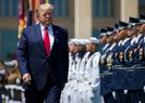 Trump'a yönelik azil soruşturmasında kritik gün Salı