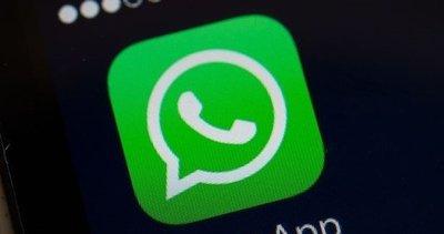 WhatsApp yeni özeliğini açıkladı! O telefonda...