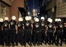 Adana'da 11 yaşındaki çocuğa taciz iddiası! Mahalleli sokağa döküldü