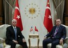 Dr. İsmail Çağlar: Askeri başarı diplomatik zaferle taçlandı