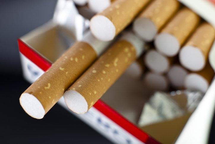 Sigara fiyatları zamlı güncel liste: 9 Ekim JTI, BAT, Philip Morris, Tekel sigara fiyatları ne kadar, kaç TL oldu?