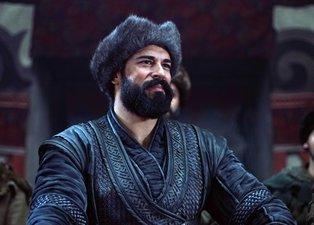 Kuruluş Osman'da beklenen kavuşma gerçekleşiyor! Osman Bey'in hasreti bitiyor!