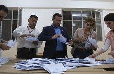 Kaos referandumu sonuçları için açıklama