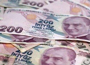 Özel bankalardan son dakika konut kredisi faiz indirimleri! Akbank, TEB, İş Bankası, Albaraka kredi faiz oranı kaç?