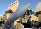 İran: Yerli füzemiz Baver 373 ABD'nin Patriot'undan daha başarılı